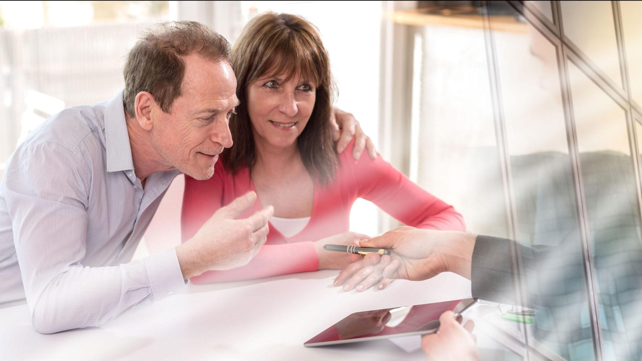 Hausratversicherung-Slider-